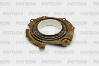 Сальник двигателя Crankshaft Seal, rear - 80x170/180x13 Ford Focus 1.8TDCI 99> PATRON P18-0024